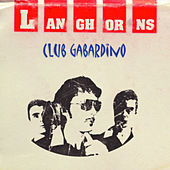 Club Gabardino by Langhorns