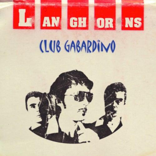 Club Gabardino by Langhorns
