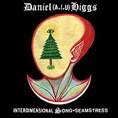 Ancestral Songs by Daniel Higgs