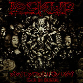 Play Fast Or Die - Live In Japan by Lock Up