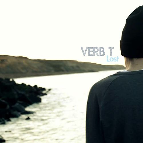Lost by Verb T