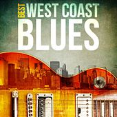 Best West Coast Blues by Various Artists
