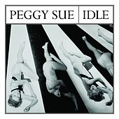 Idle - Single by Peggy Sue