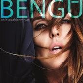 Anlatacaklarım Var by Bengü