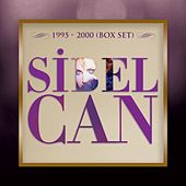 1995 - 2000 (Box Set) by Sibel Can