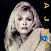 '93 by Ajda Pekkan