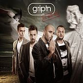M.S. 05.03.2010 by Gripin