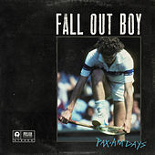 PAX AM Days by Fall Out Boy
