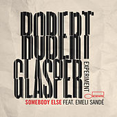 Somebody Else by Robert Glasper