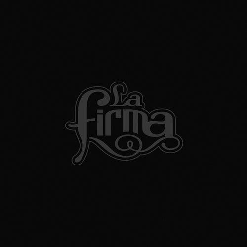 La Firma by La Firma