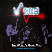 The World's Gone Mad by Vardis