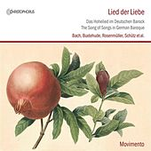 Lied der Liebe by Various Artists