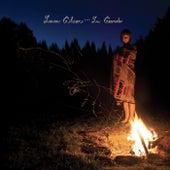 La Grande by Laura Gibson