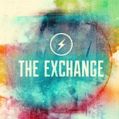 The Exchange by Exchange