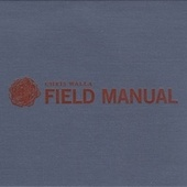Field Manual by Chris Walla