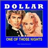 One of Those Nights by Dollar