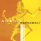 Anand by Ratnabali