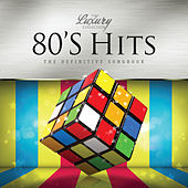 80's Hits - The Luxury Collection by Various Artists