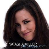 The Season by Natasha Miller
