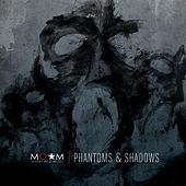 Phantoms & Shadows by Memory of a Melody