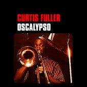 Oscalypso by Curtis Fuller