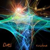 Das by Krishna