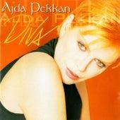 Diva by Ajda Pekkan