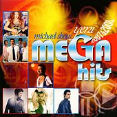 Mega Hits (2007 & 2008) by Various Artists