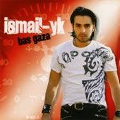 Bas Gaza by İsmail YK