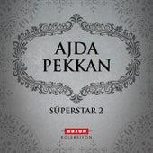 Süperstar, Vol. 2 by Ajda Pekkan