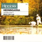 Hippjokk by Hedningarna