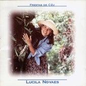 Frestas de Céu by Lucila Novaes