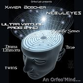 An Orfeo Mind by Various Artists
