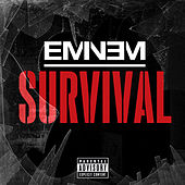 Survival by Eminem