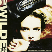 Close by Kim Wilde