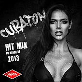 Cubaton Hit Mix 2013 - Lo Mejor de 2013 (Reggaeton, Dembow, Cuban Reggaeton, Timba, Mambo, Merengue) by Various Artists