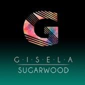 Sugarwood by Gisela