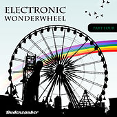 Electronic Wonderwheel, Vol. 4 by Various Artists