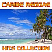 Caribe Reggae by Disco Fever