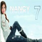 Nancy 7 by Nancy Ajram