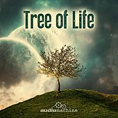 Tree of Life by Audiomachine