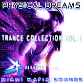Physical Dreams Trance Collection, Vol. 1 by Physical Dreams