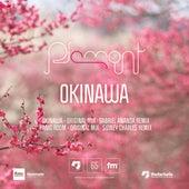 Okinawa by Piemont