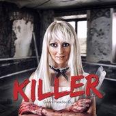 Killer by Gianni Paradiso Dj