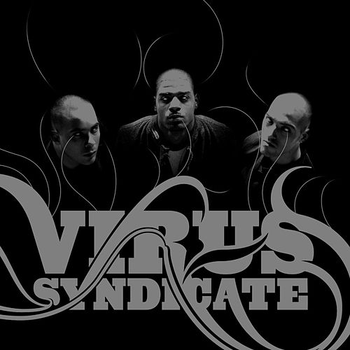 Work Related Illness by Virus Syndicate