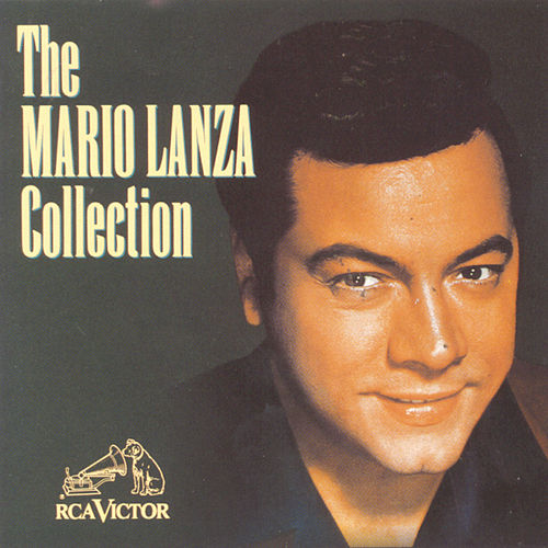 The Mario Lanza Collection by Mario Lanza