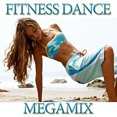 Fitness Dance Megamix 40's, 50's, 60's, 70's, 80's, 90's by Disco Fever