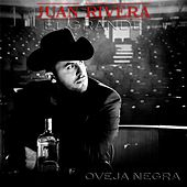 Oveja Negra by Juan Rivera