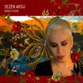 Deniz Yıldızı by Sezen Aksu
