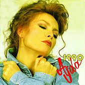 1990 by Ajda Pekkan
